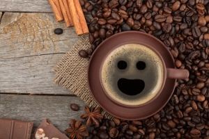 daily-language-practice-8-ways-to-learn-a-language-on-your-coffee-break